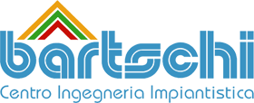 Bärtschi SA Logo